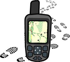 logo GPStraces